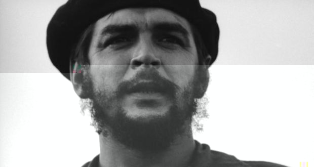 https://www.irishtimes.com/news/world/following-the-formative-road-trip-of-the-young-guevara-and-the-mighty-one-1.1582446