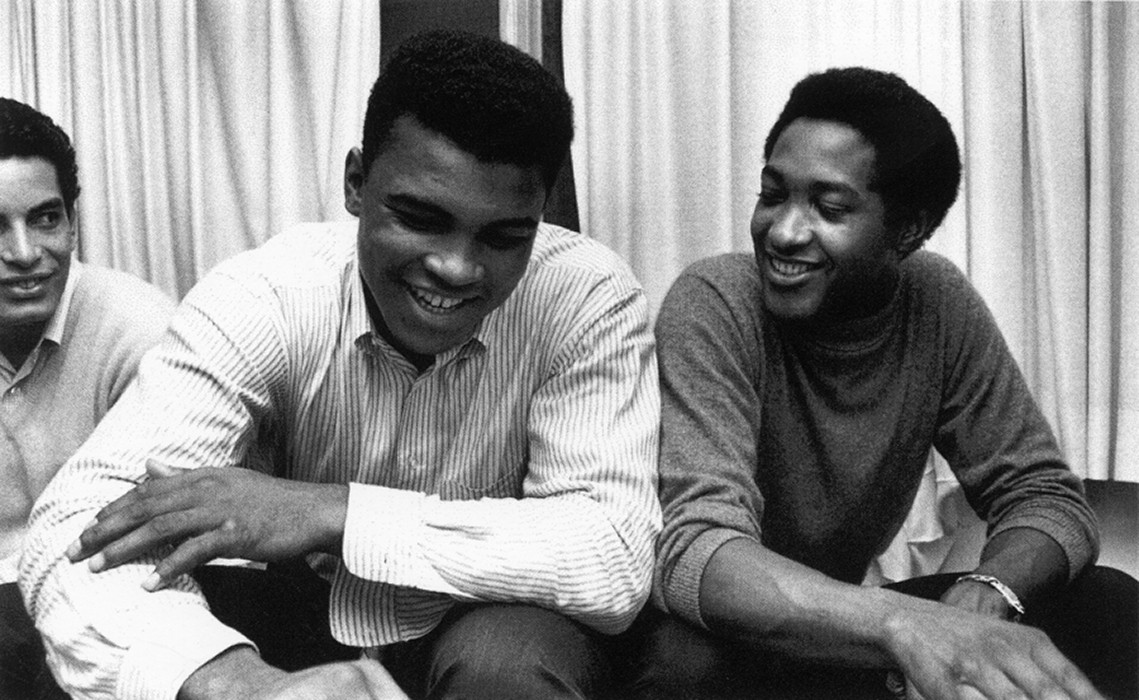 https://medium.com/@genetflakew/sam-cooke-muhammad-ali-black-bromances-50094702bdd9