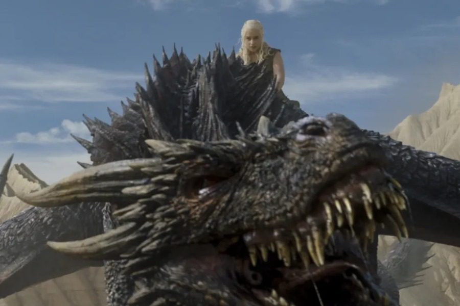 Game of Thrones: Ανακοινώθηκε και επίσημα το prequel