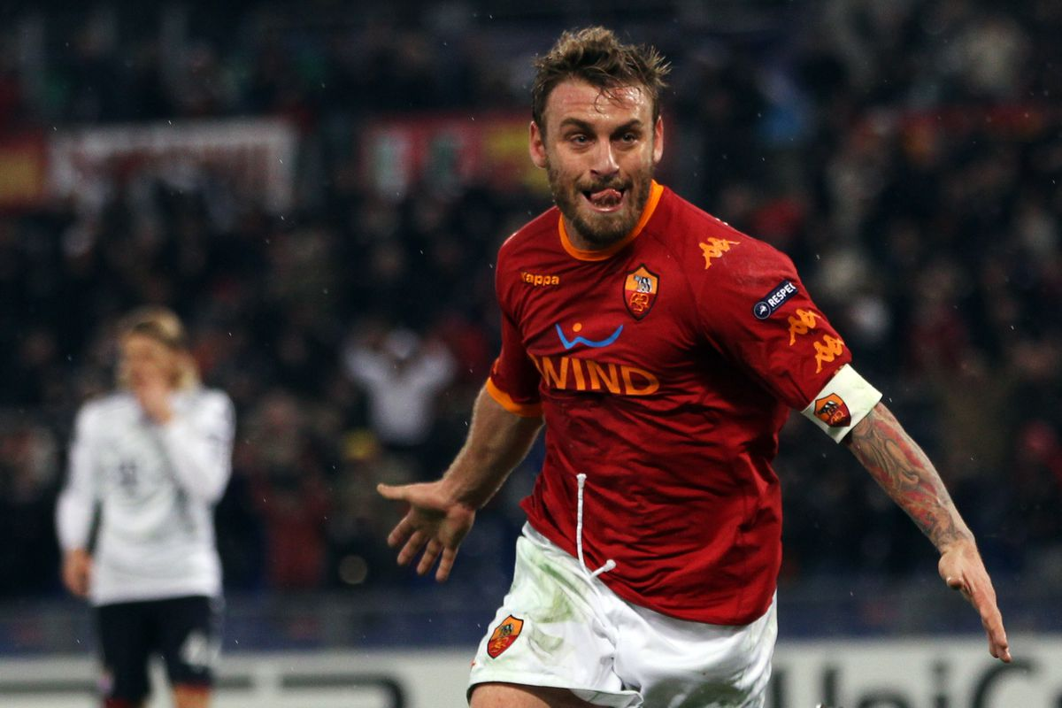 https://www.chiesaditotti.com/2019/12/28/21039332/roma-team-of-the-decade-midfielder-daniele-de-rossi