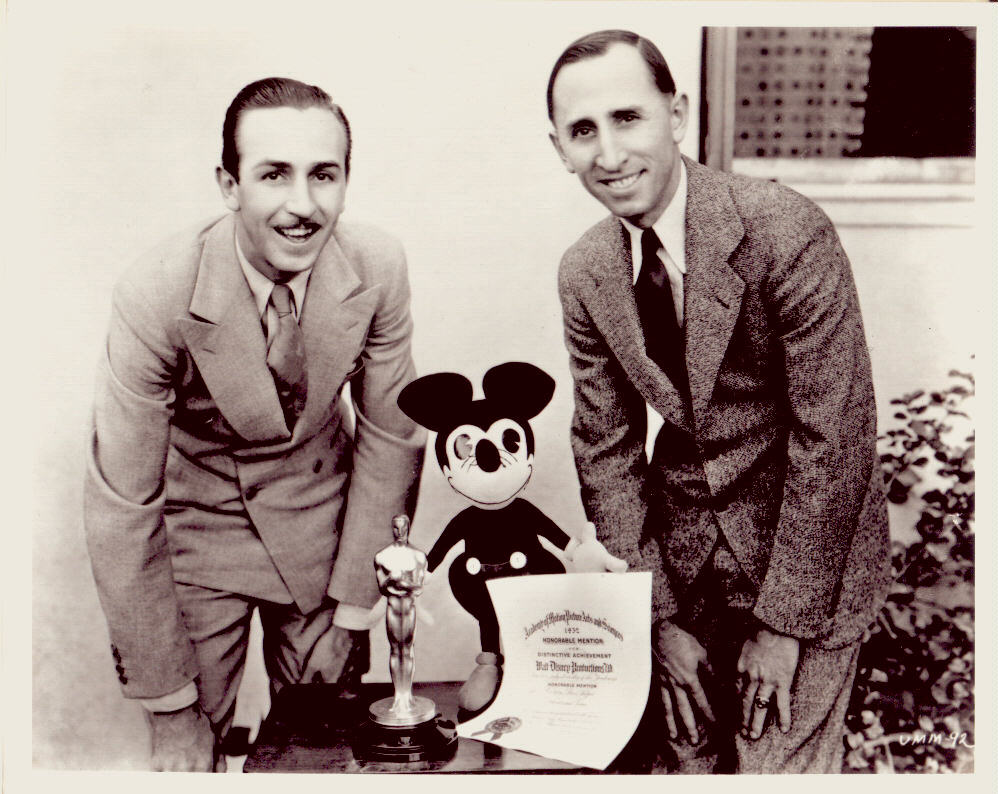 https://www.themainstreetmouse.com/2014/04/09/roy-disney-more-than-just-walts-brother/