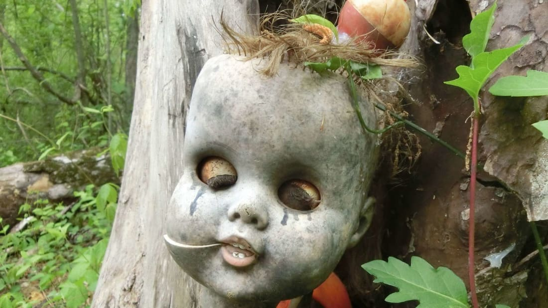 http://mentalfloss.com/article/601382/atlantas-dolls-head-trail