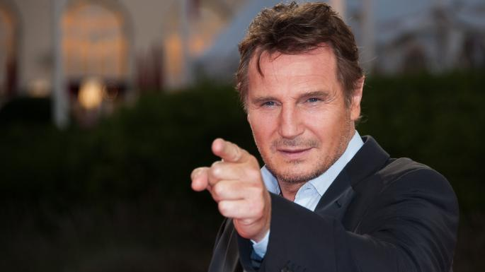 https://www.thetimes.co.uk/article/liam-neeson-i-wanted-to-murder-a-black-man-07x9x5r58