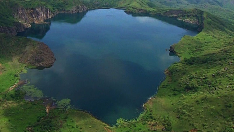 https://cameroon-report.com/environnement/lake-nyos-disaster-32-years-after/