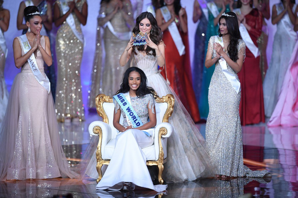 https://www.rappler.com/life-and-style/specials/miss-world/247177-toni-ann-singh-jamaica-winner-2019