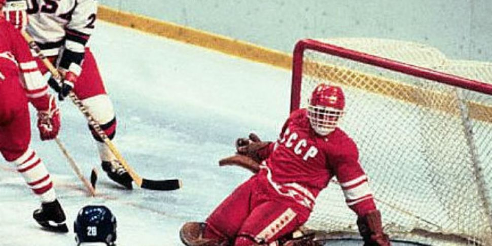 https://www.newstalk.com/sport/jim-craig-on-the-miracle-on-ice-708042