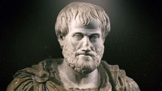 https://workandleisure.org/2017/02/16/aristotle-true-leisure-is-not-relaxation/