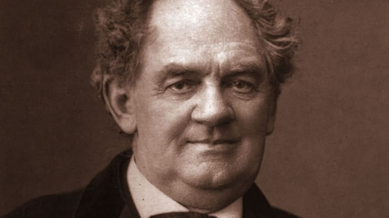 https://www.history.com/news/10-things-you-may-not-know-about-p-t-barnum