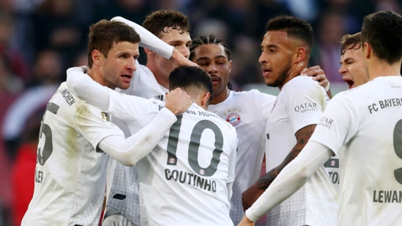https://www.foxsportsasia.com/football/bundesliga/1201977/fortuna-dusseldorf-0-4-bayern-munich-hansi-flicks-revival-continues-in-style/