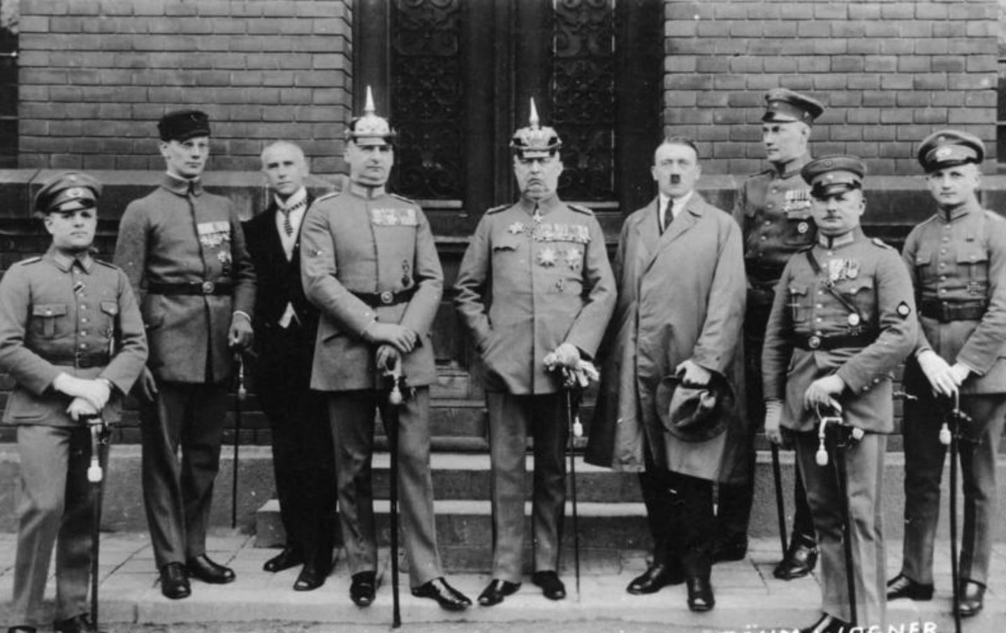https://www.thenation.com/article/archive/november-8-1923-adolf-hitler-attempts-a-coup-in-germany-the-beer-hall-putsch/
