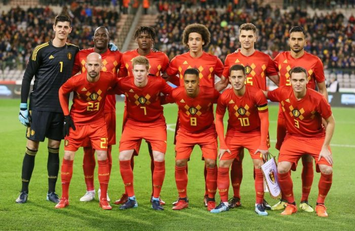 https://www.pmnewsnigeria.com/2019/06/09/belgium-lead-euro-2020-qualifiers-group-i-with-100-percent-record/