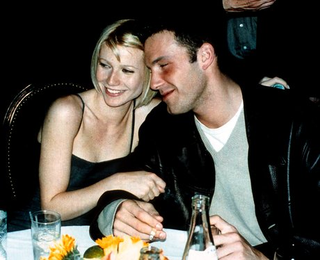 https://www.heart.co.uk/showbiz/celebs-who-have-reunited-their-exes-on-screeen/gwyneth-paltrow-and-ben-affleck/