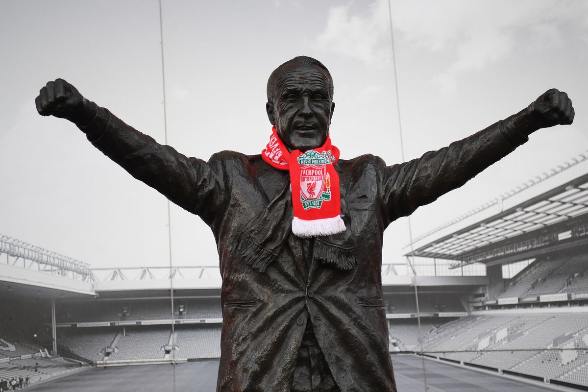 https://liverpooloffside.sbnation.com/liverpool-fc-news-coverage/2018/2/4/16969258/would-bill-shankly-say-liverpool-exists-to-finish-in-the-top-four-jurgen-klopp