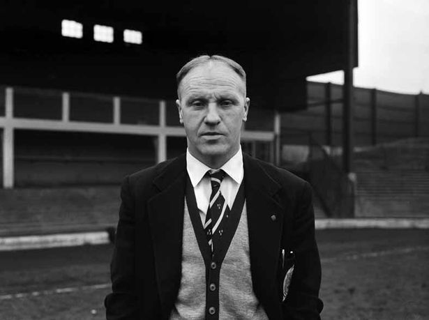 https://www.examinerlive.co.uk/sport/football/news/bill-shankly-case-what-might-12134125