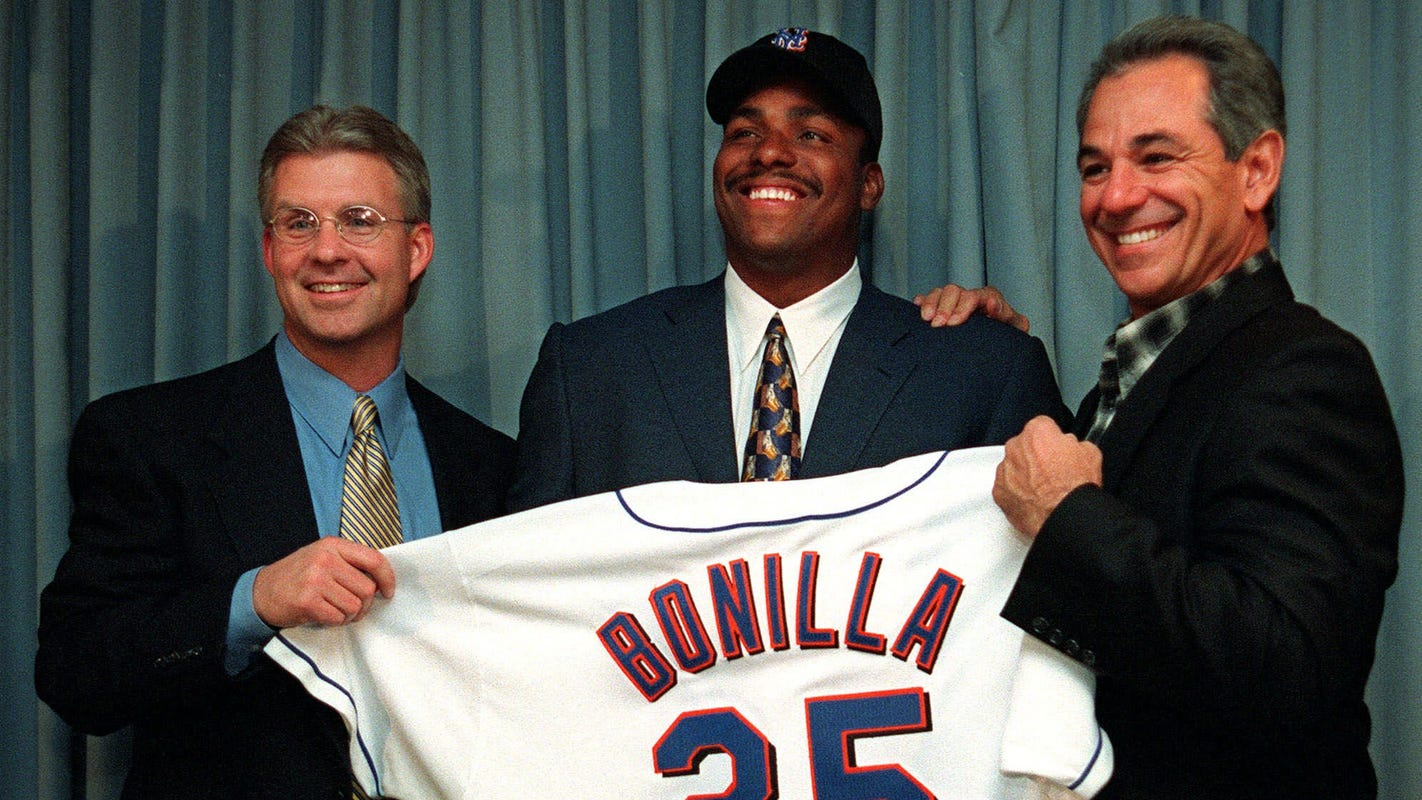 https://eu.freep.com/story/sports/mlb/mets/2020/07/01/bobby-bonilla-day-new-york-mets/5350203002/