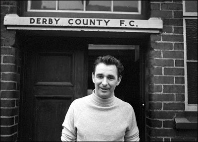 https://www.brianclough.com/career/derby