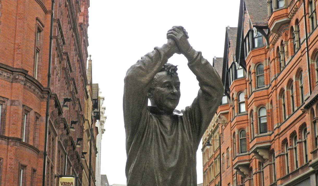 https://www.visit-nottinghamshire.co.uk/things-to-do/brian-clough-statue-p586081
