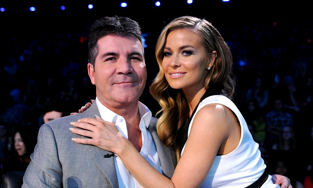 https://www.dailymail.co.uk/tvshowbiz/article-2283609/Simon-Cowell-confirms-hes-split-Carmen-Electra--admits-wants-girlfriend.html