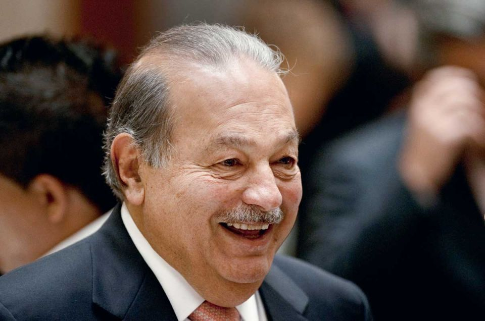 https://www.arabianbusiness.com/lists/399449-100mostpowerfularabs201816carlos-slim-helu