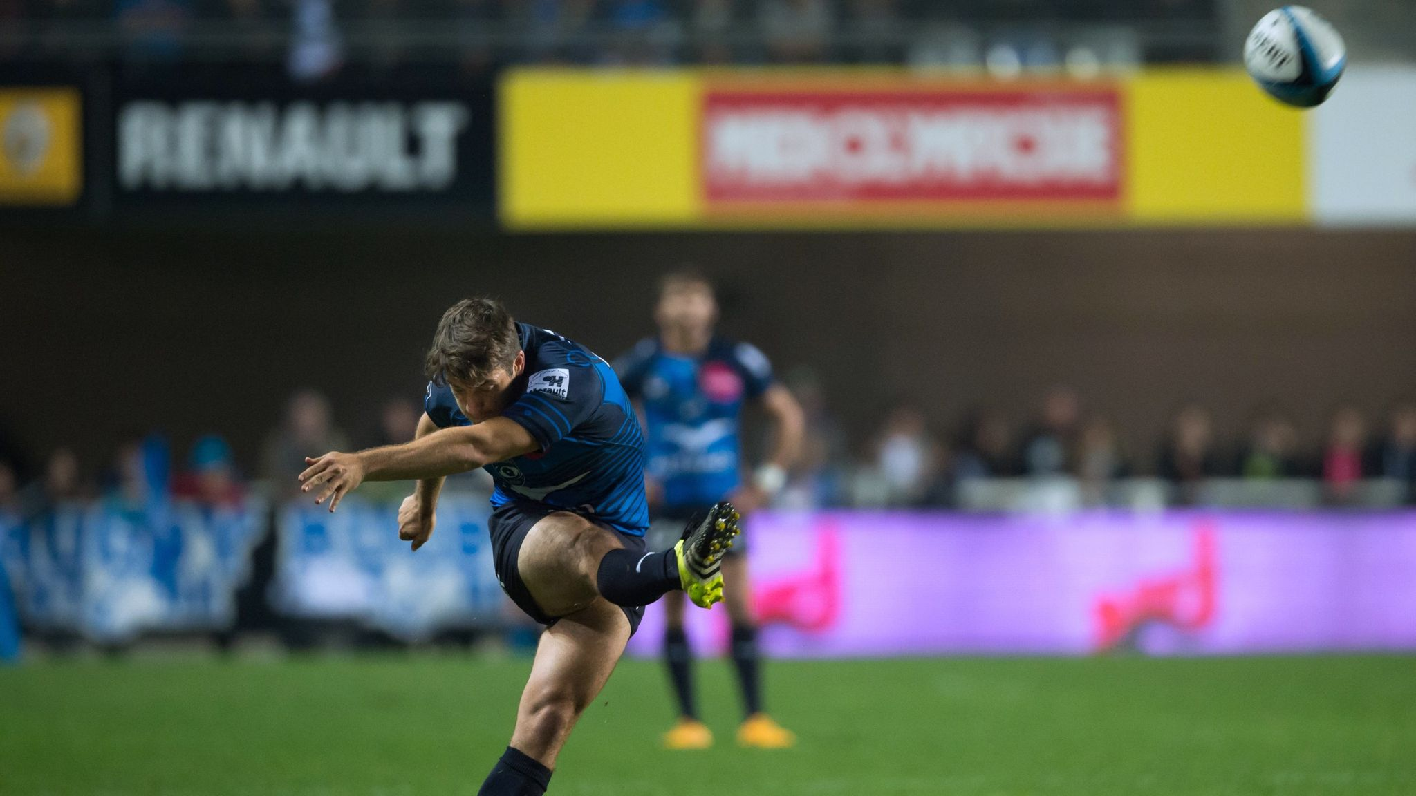 https://www.skysports.com/rugby-union/news/12321/10613411/harlequins-sign-fly-half-demetri-catrakilis-from-montpellier