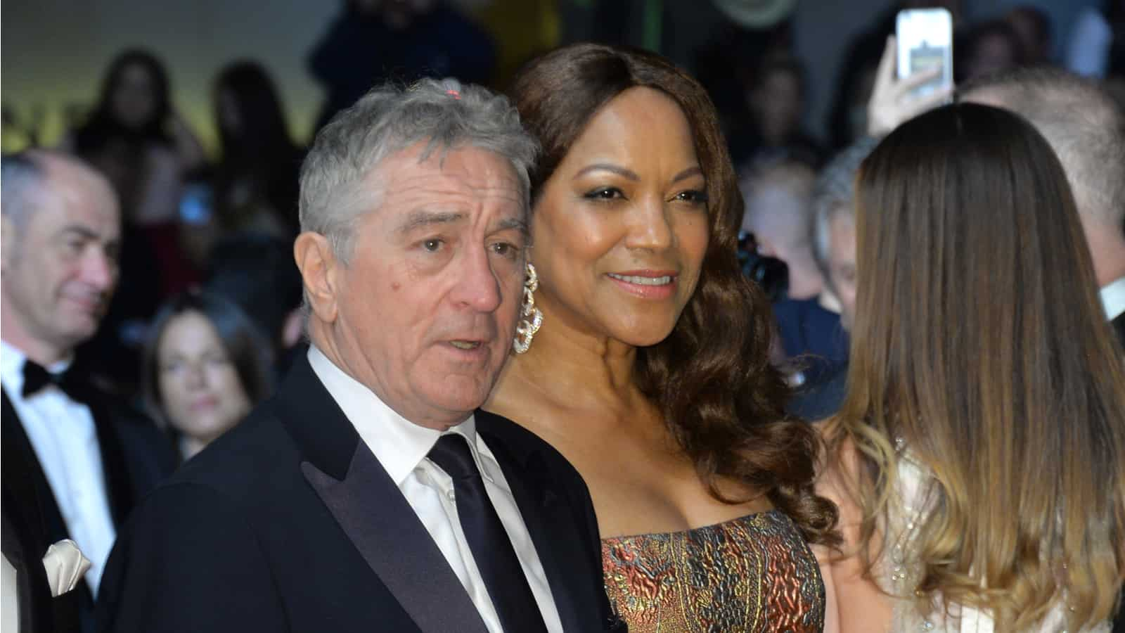 https://www.ebony.com/news/robert-deniro-grace-hightowers-split/