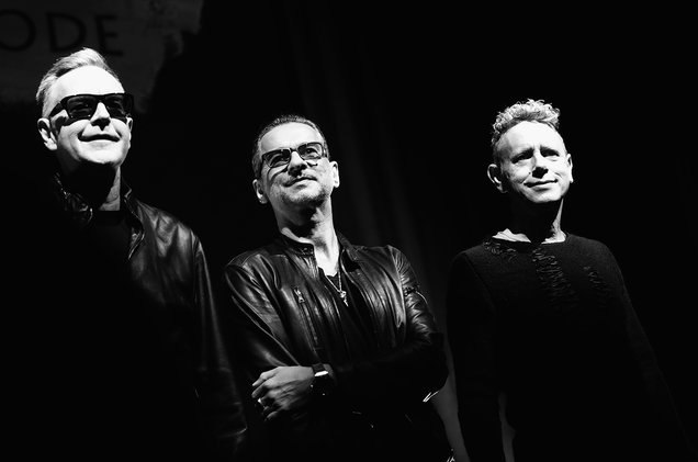 https://www.billboard.com/articles/columns/rock/7728683/depeche-mode-most-underrated-singles-critics-take