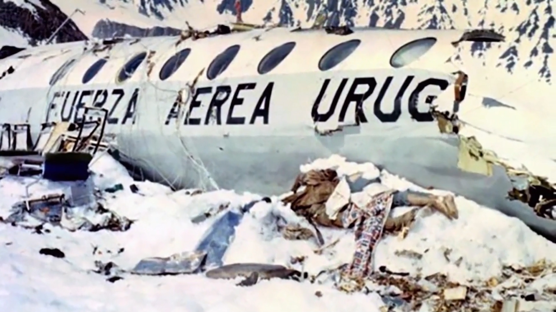 https://america.cgtn.com/2017/12/20/survivor-roberto-canessa-relives-1972-plane-crash-in-the-andes