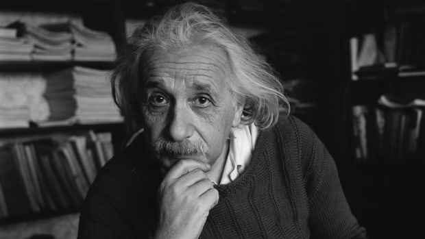 https://www.biography.com/scientist/albert-einstein