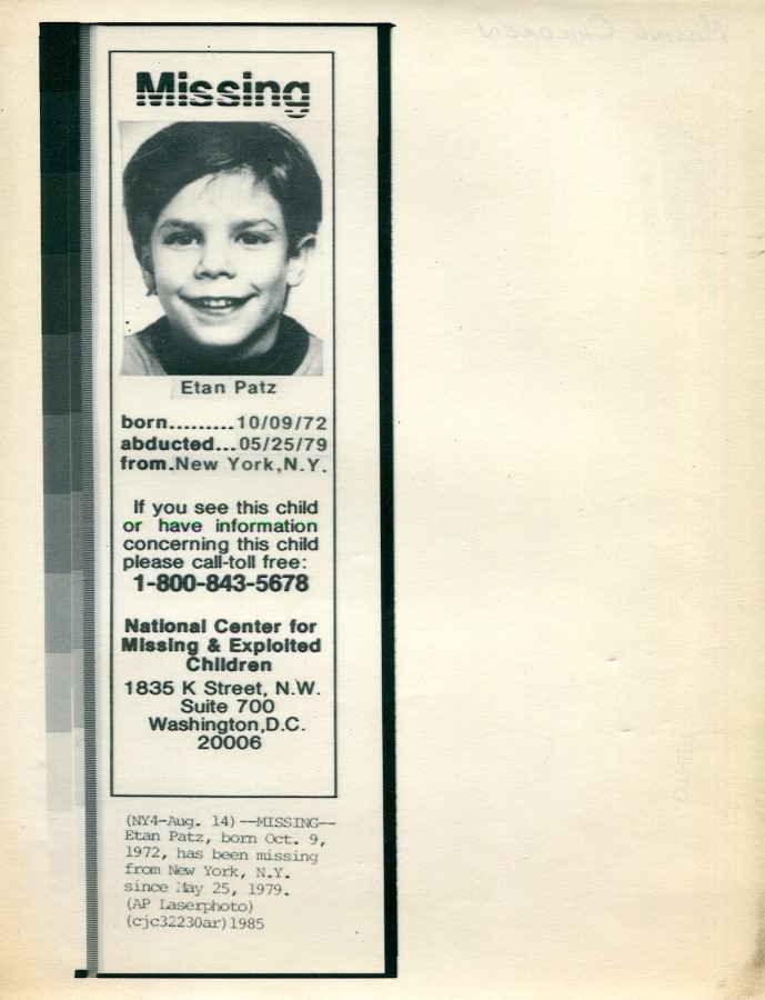 https://americansuburbx.com/2015/06/american-fear-satanic-panic-and-the-great-missing-children-spectacle.html