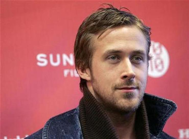 https://www.reuters.com/article/us-gosling/ryan-gosling-fired-from-film-after-ice-cream-binge-idUSTRE6B20MT20101203