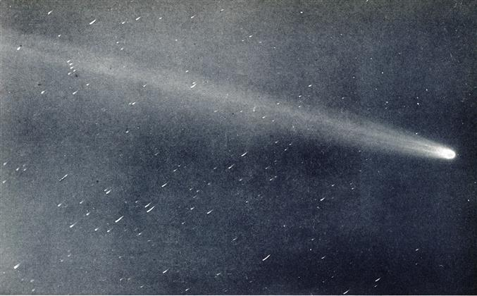 https://archive.macleans.ca/article/1955/5/14/the-panic-over-halleys-comet