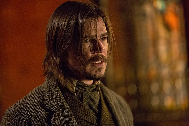 https://www.tvfanatic.com/gallery/josh-hartnett-penny-dreadful/