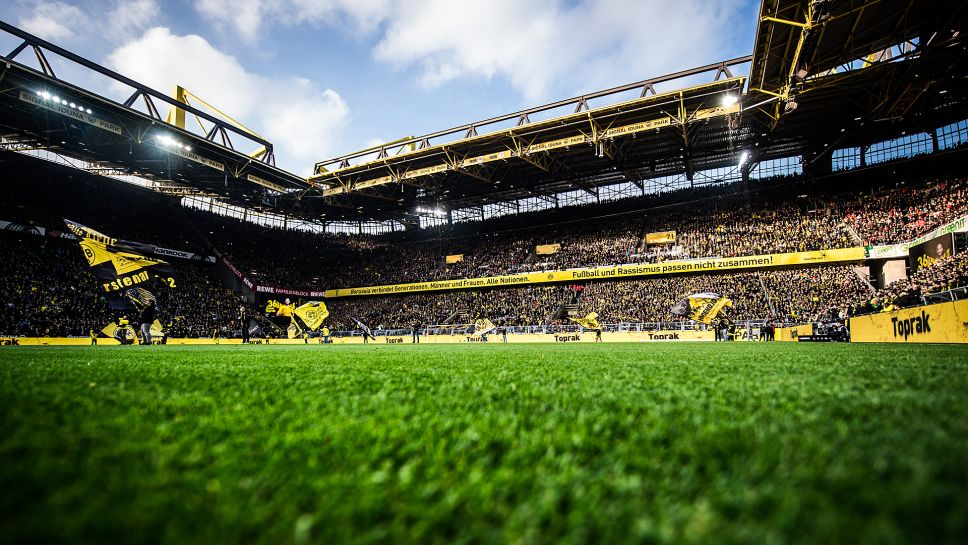 https://www.bundesliga.com/en/news/Bundesliga/borussia-dortmund-to-add-6-seats-to-signal-iduna-park-507331.jsp