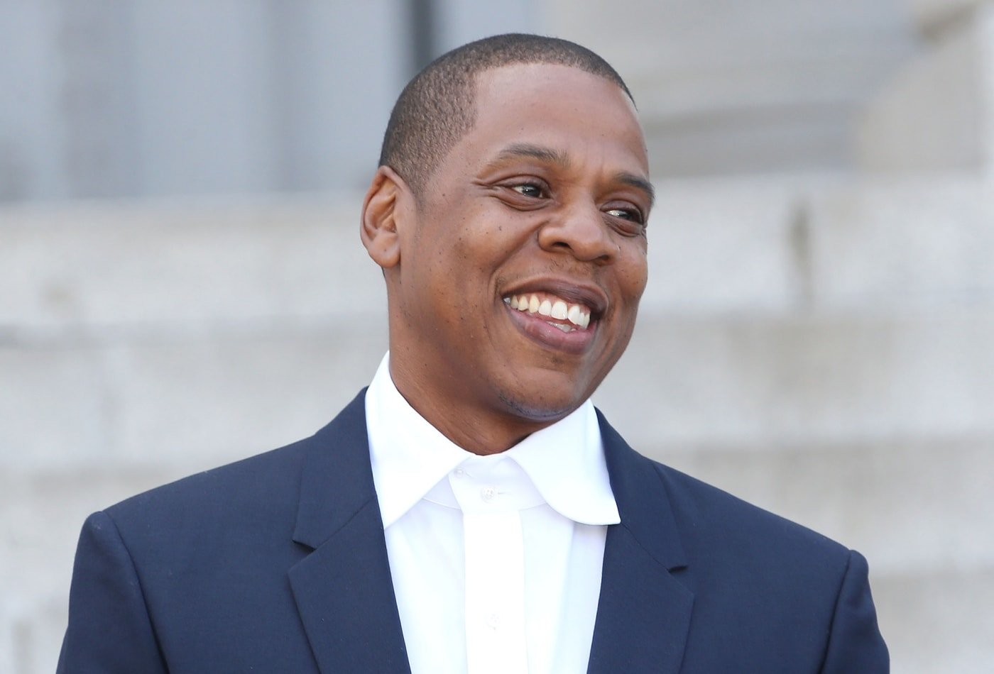 https://www.cnbc.com/2020/07/24/3-entrepreneurs-on-the-impact-of-jay-zs-black-business-ads.html