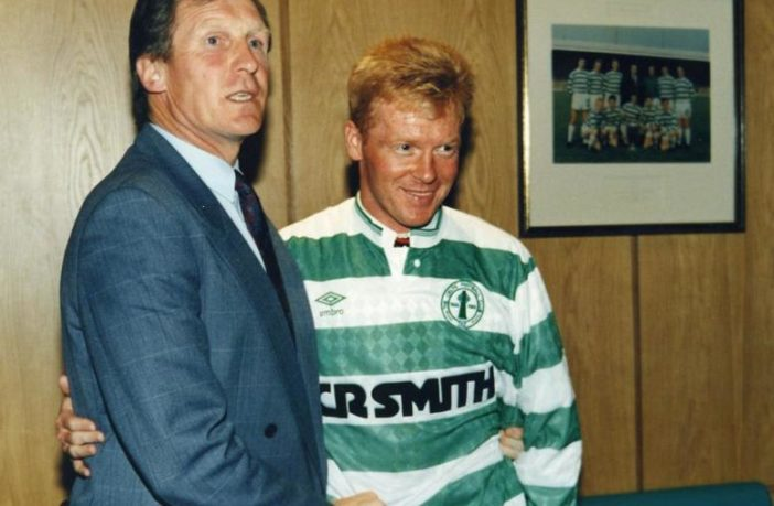 https://thecelticstar.com/maurice-johnston-unforgiven-for-doing-the-unthinkable-hated-for-humiliating-cesar/