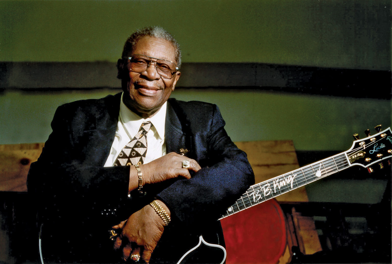 https://www.britannica.com/biography/B-B-King