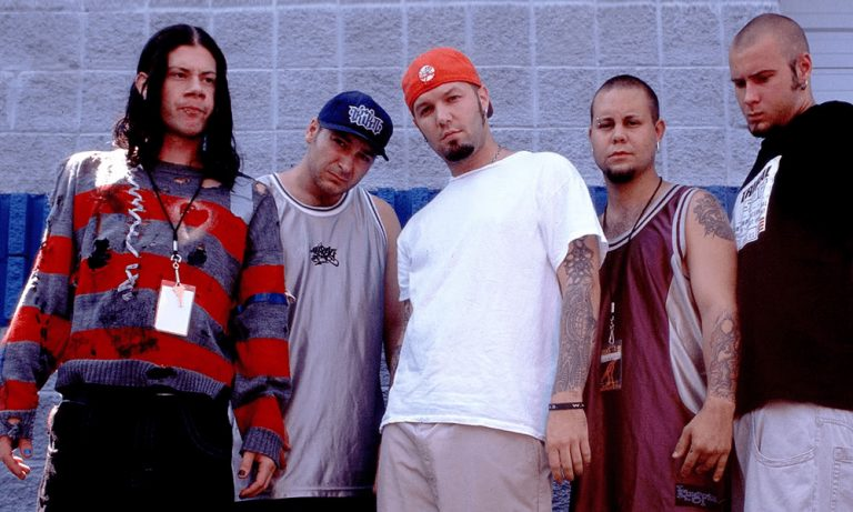 https://thebrag.com/in-defence-of-limp-bizkit/