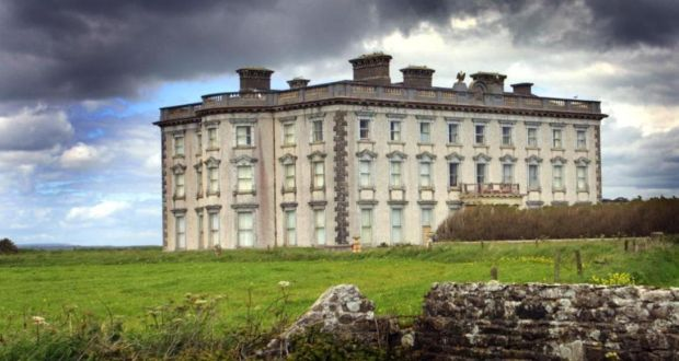 https://www.irishtimes.com/life-and-style/homes-and-property/loftus-hall-spooky-pile-with-a-haunting-history-for-2-5m-1.4309910