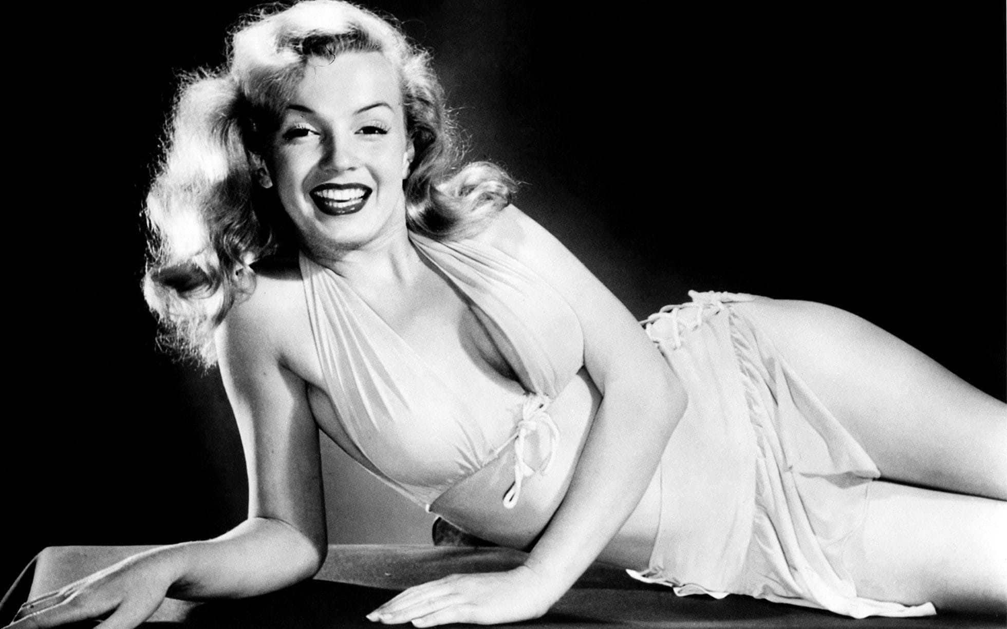 https://www.telegraph.co.uk/films/2016/06/01/50-things-you-didnt-know-about-marilyn-monroe/