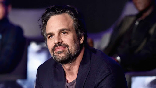 http://www.appocalypse.co/entertainment/mark-ruffalo-she-hulk-talks/