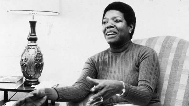 https://www.biography.com/writer/maya-angelou