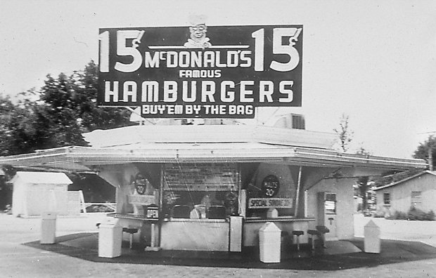 https://www.sbsun.com/2018/04/16/stolen-plaques-that-acknowledge-san-bernardino-had-the-first-mcdonalds-restaurant/