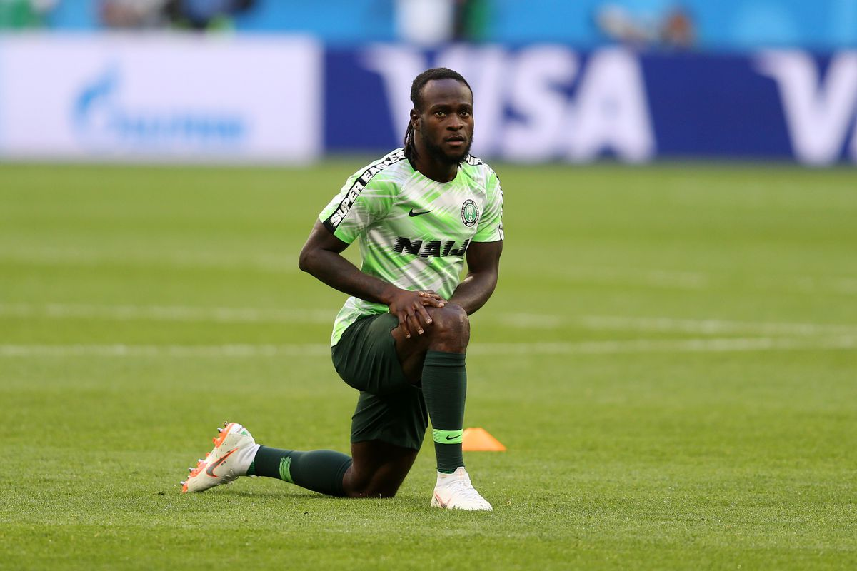 https://factswarehouse.com/victor-moses-biography-things-you-didnt-know-about-him-net-worth/