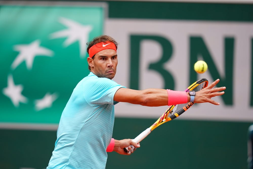 https://www.rolandgarros.com/en-us/article/rg2020-day-4-diary-rafael-nadal-underarm-serve