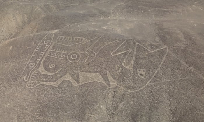 https://www.theguardian.com/science/2020/may/24/nazca-lines-drones-new-discoveries-peru