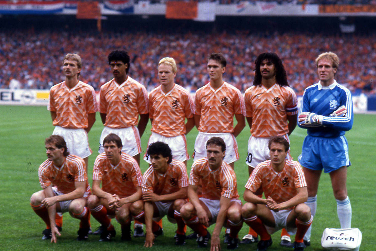 https://www.footballwhispers.com/blog/holland-and-the-class-of-88/