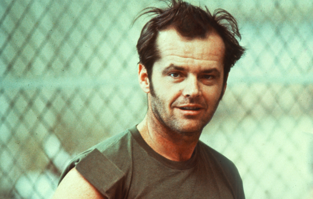 https://www.nme.com/news/10-things-you-probably-never-knew-about-jack-nicholson-2036280