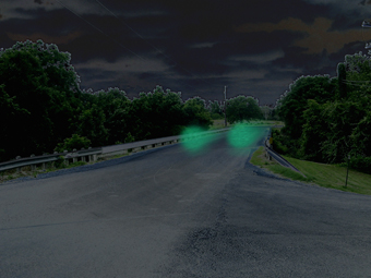 http://www.weirdus.com/states/florida/unexplained_phenomena/oviedo_lights/index.php