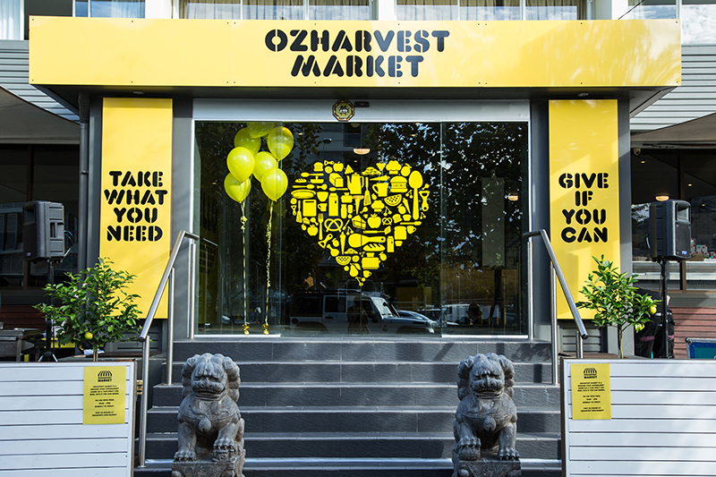 https://www.offgridquest.com/food/ozharvest-market-is-the-first-rescued-fo