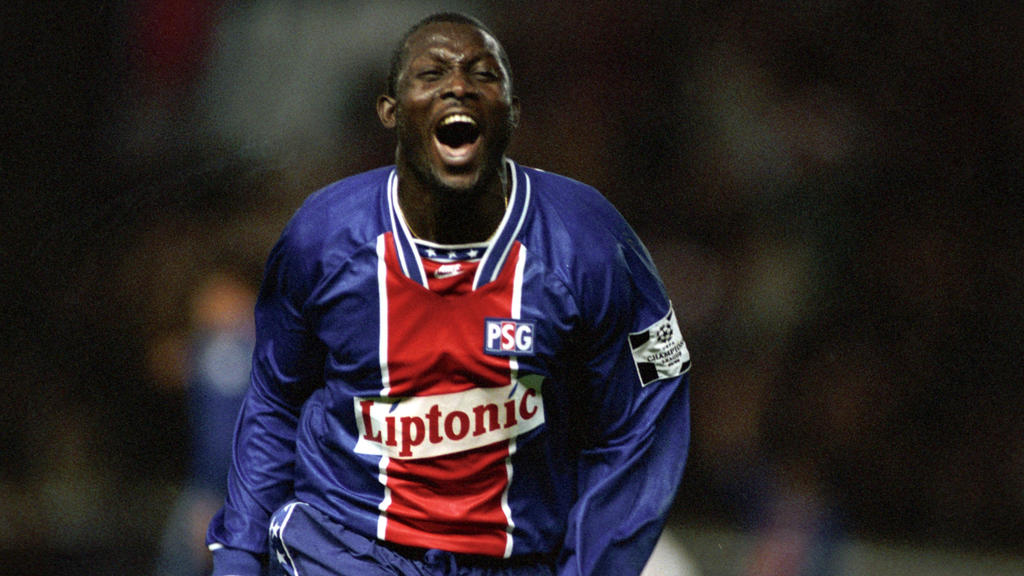 https://en.africatopsports.com/2020/08/23/psg-bayern-george-weah-psg-needs-to-seize-this-opportunity/